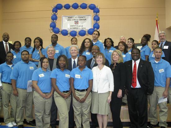 Pinellas County Jobs | Jobs in Pinellas County FL | Snagajob